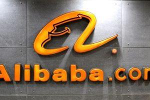 Alibaba chuẩn bị đầu tư 'khủng' vào Grab