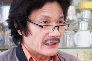 NSƯT Công Ninh: 'Học trò tôi kiếm tiền khủng từ gameshow'