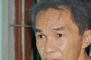Clip: Vợ nghi phạm vụ xác chết lìa đầu ở Đồng Tháp tiết lộ tình tiết bất ngờ