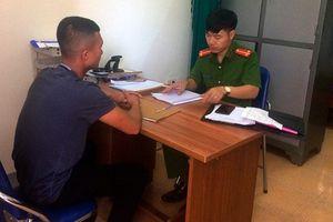 Hà Tĩnh: Triệu tập kẻ đánh bác sĩ và thực tập sinh trọng thương