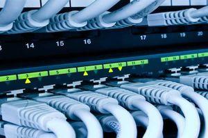 Cục An toàn thông tin cảnh báo thiết bị mạng của Cisco có lỗ hổng nghiêm trọng