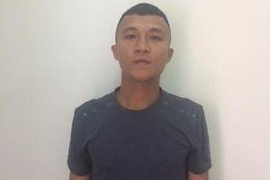 Kẻ đánh trọng thương bác sĩ ở Hà Tĩnh từng có tiền án
