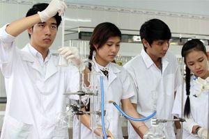 Đề cử 9 nhà khoa học để trao giải thưởng Tạ Quang Bửu năm 2018