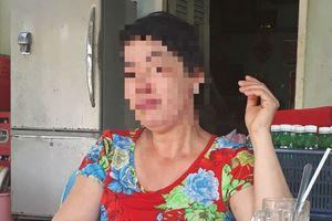 Vợ nghi can chặt đầu hàng xóm: 'Tôi rất sợ và chẳng dám lên tiếng vì chồng ngày càng không bình thường'