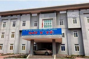 Có tiêu cực trong tuyển dụng 137 nhân viên y tế ở Lai Châu?