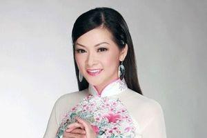 Như Quỳnh 'tổ chức đám cưới' tại Hải Phòng, Quảng Ninh