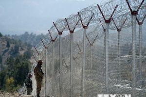 Mỹ cam kết ủng hộ đối thoại giữa Pakistan và Afghanistan