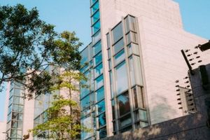 Cận cảnh khu phố đắt giá nhất thế giới nơi Jack Ma sở hữu biệt thự 191 triệu USD