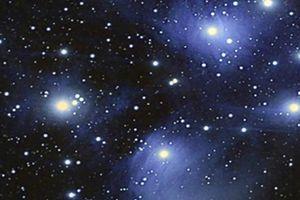Kinh ngạc tín hiệu vô tuyến từ ngôi sao 'cổ' lọt tầm ngắm
