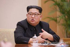 Lần đầu ông Kim Jong-un nói về triển vọng đối thoại với Mỹ
