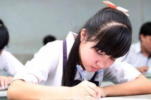 Làm thế nào để giữ tập trung khi học tập?