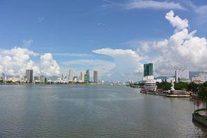 Lạc quan tình hình kinh tế - xã hội TP. Đà Nẵng qua 3 tháng đầu năm 2018