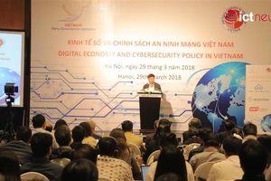Giải pháp nào cho những rủi ro mà người dùng Việt Nam đang phải đối mặt?