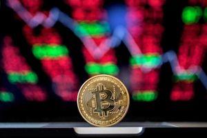 Bitcoin: Bong bóng lớn nhất lịch sử đang vỡ
