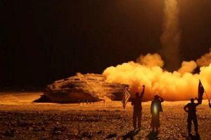 Yemen chưa hạ nhiệt: Houthi liên tiếp phóng tên lửa vào Saudi Arabia?