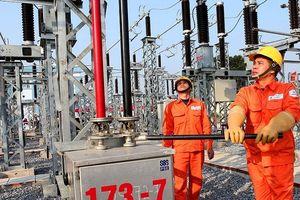 EVN sẽ vận hành an toàn, ổn định điện trong mùa khô