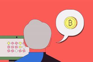 Bong bóng Bitcoin lớn nhất lịch sử sắp phát nổ?