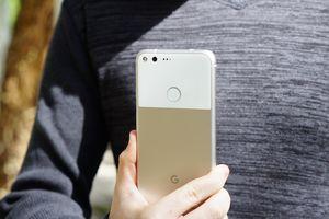 Google ngừng kinh doanh Pixel và Pixel XL