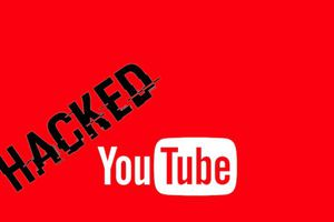 YouTube chặn đứng hacker, khôi phục MV Despacito
