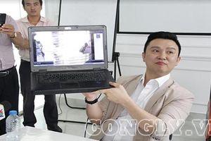 Vụ iFan 15.000 tỷ: Ông chủ Công ty FNC khẳng định không liên quan đến iFan