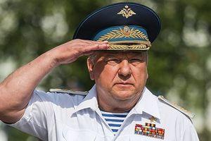 Chủ tịch Ủy ban Quốc phòng Duma nói gì về cuộc đối đầu Nga - phương Tây?