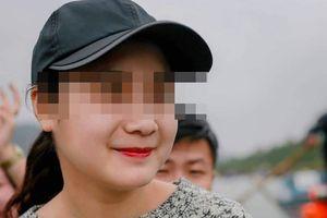 Thiếu nữ 15 tuổi bỏ đi khỏi nhà cùng 3 thanh niên lạ mặt, gia đình tá hỏa phát hiện ra đang ở quán karaoke tại Đồ Sơn