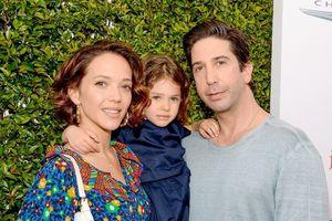 Học hỏi cách vượt qua giai đoạn khủng hoảng trong hôn nhân của sao Hollywood