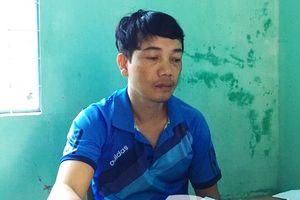 Quảng Nam: Triệt xóa thành công một đường dây đánh bạc tiền tỷ qua mạng