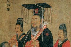 Tìm được mộ Tào Tháo, liệu có tìm được mộ Lưu Bị, Tôn Quyền?