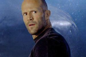 Trailer bộ phim 'Cá mập siêu bạo chúa'