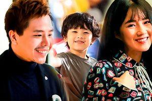 Top 4 đạo diễn làm phim remake 'đại thắng' ở Việt Nam