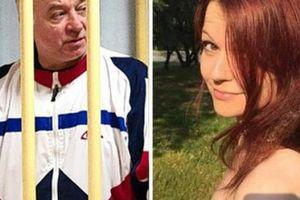 Công bố kết quả điều tra vụ đầu độc cựu điệp viên Nga