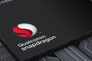 Snapdragon 710 sẽ là tên gọi mới của BXL Snapdragon 670