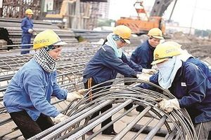 Đối thoại an toàn vệ sinh lao động năm 2018: Đừng để lao động trẻ 'hồn nhiên' làm việc