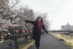 Thông tin mới nhất về cô gái Việt 23 tuổi bất ngờ tử vong tại Nhật Bản