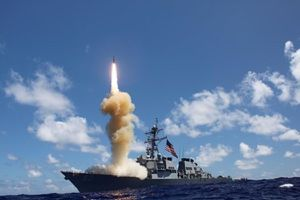 Mỹ sẽ tấn công Syria trong vài giờ tới?