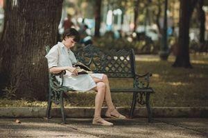 6 cuốn sách bạn nên đọc nếu muốn giàu có hơn trong năm 2018