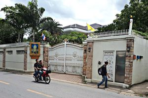 Nghi vấn bà Yingluck tẩu tán tài sản