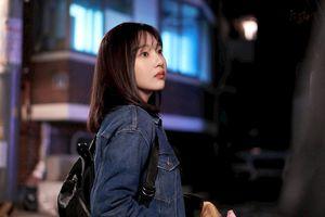 Joy (Red Velvet) bị mỉa mai vì diễn xuất tệ hại, rating phim thấp kỉ lục
