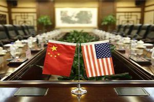 Ông Trump khiến doanh nghiệp Trung Quốc không còn 'hứng thú' với thị trường Mỹ?