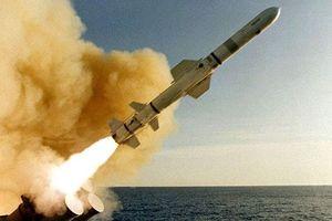 Nga chế giễu tên lửa thông minh của Mỹ không biết đánh khủng bố