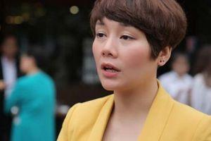 Con gái cố nhạc sĩ An Thuyên: Rút tác phẩm khỏi VCPMC để quảng bá tốt hơn