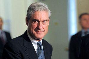 Mỹ: Nghị sĩ lưỡng đảng bảo vệ công tố viên đặc biệt