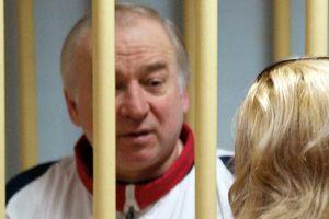 Công bố kết luận chính thức của vụ đầu độc cựu điệp viên Nga
