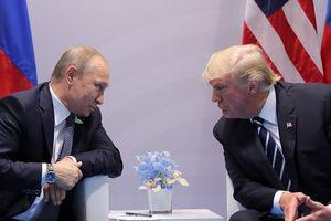 Nga – Mỹ có thể giải quyết bế tắc ở Syria bằng một cuộc điện thoại