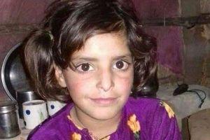 Ấn Độ chấn động trước vụ cưỡng hiếp tập thể và sát hại bé gái 8 tuổi