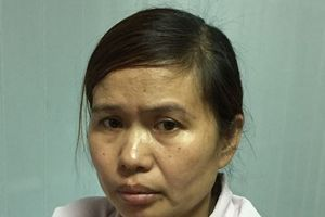 Vợ đoạt mạng chồng ở Bắc Giang: Từ chuyện con gà 'nhảy nhầm' luống rau?