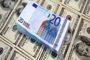 Đồng USD tăng giá nhờ căng thẳng chính trị tại Trung Đông lắng dịu