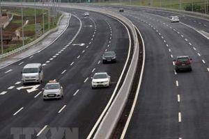 Ngày 15/4 sẽ bán hồ sơ mời thầu quốc tế dự án cao tốc Mỹ Thuận - Cần Thơ