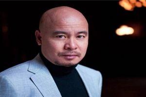 Ông Đặng Lê Nguyên Vũ xin hoãn phiên tòa phúc thẩm vụ cà phê Trung Nguyên